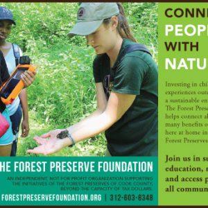 GivingGuide_ForestPreserveFoundation