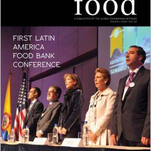 GlobalFoodBankingNetwork-FoodMagazineCover
