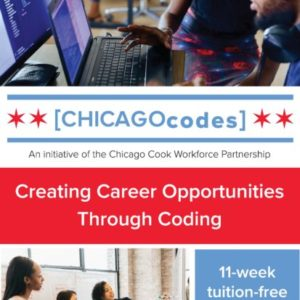 Chicago CodesBanner_3
