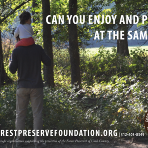 GivingGuide_ForestPreserveFoundation_May2016
